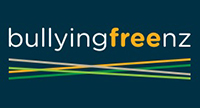 Bullying Free New Zealand